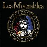 Les Miserables: Symphonic Highlights
