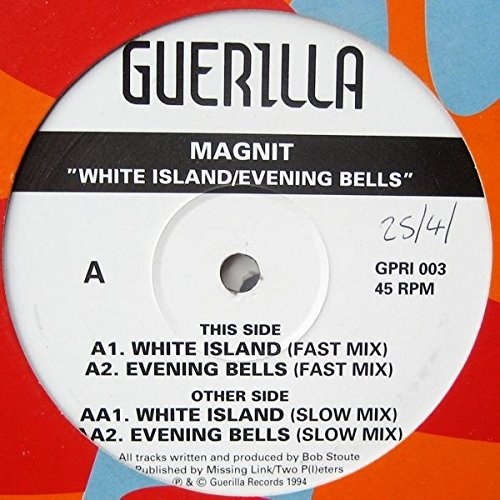 white-island-evening-bell-12-vinyl
