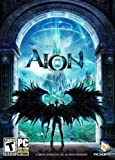 Aion: The Tower of Eternity Steelbook Edition
