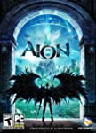 Aion: The Tower of Eternity Steelbook...