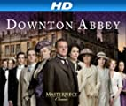 Masterpiece: Downton Abbey [HD]: Masterpiece: Downton Abbey Season 1 [HD]