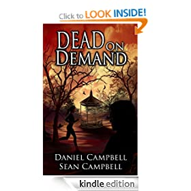 Dead on Demand