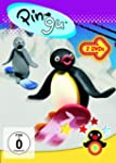Pingu Vol.5 [2 DVDs]