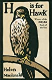 Book - H is for Hawk