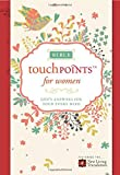 img - for Bible TouchPoints for Women: God's Answers for Your Every Need book / textbook / text book