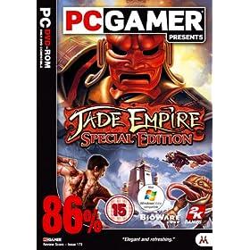 PC Gaming News