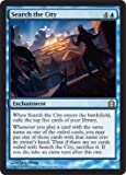 Magic: the Gathering - Search the City (49) - Return to Ravnica - Foil by Magic: the Gathering