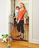 http://ecx.images-amazon.com/images/I/51YPqoriUHL._SL160_.jpg