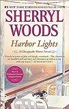 Harbor Lights (A Chesapeake Shores Novel)