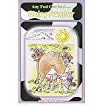 img - for Any Fool Can Be a Dairy Farmer (Any fool) (Paperback) - Common book / textbook / text book