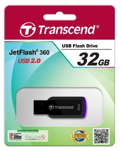 Transcend-Jet-Flash-360-32GB-Pen-Drive
