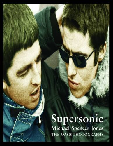 supersonic-the-oasis-photographs