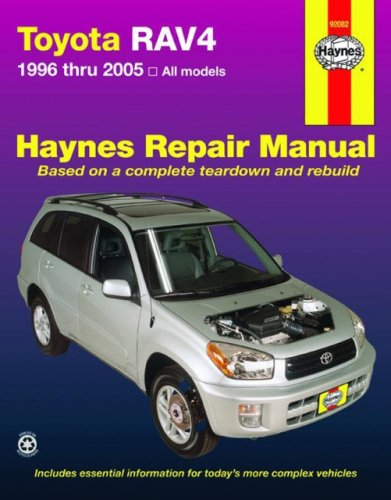 toyota-rav4-1996-thru-2005-all-models-haynes-repair-manual