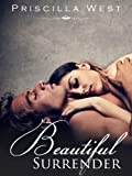 img - for Beautiful Surrender (The Surrender Series Book Three) book / textbook / text book