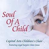 Soul Of A Child