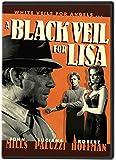 Black Veil for Lisa [Import]