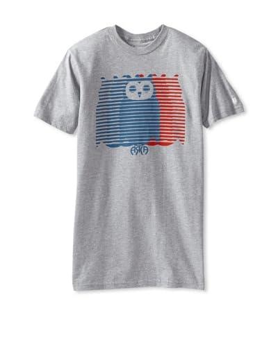 ARKA Men's Olympiad Arka Tee Shirt