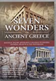 The Seven Wonders of Ancient Greece (DVD)