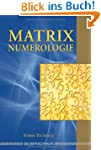Matrix-Numerologie