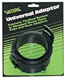 Valterra T05-2285VP Thetford to Valterra Universal Adapter