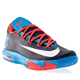 Nike KD VI 004 ,
