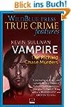 Vampire: The Richard Chase Murders (E...