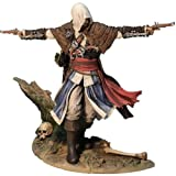 Assassin's Creed 4 -