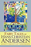 Image of Fairy Tales of Hans Christian Andersen