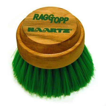 raggtopp-premium-convertible-top-brush