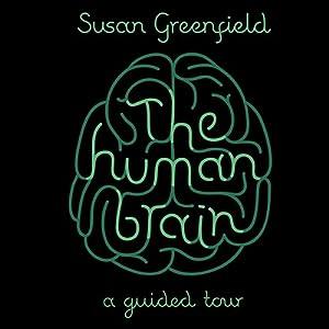 The Human Brain Audiobook