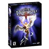 Divine Divinity - PC