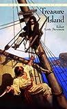 Treasure Island (Bantam Classic)