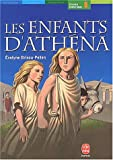 img - for Les Enfants d'Ath na book / textbook / text book