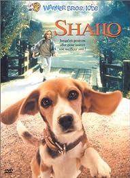 Shaïlo