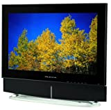 "Syntax Olevia LT42HVi 42"" HD-Ready Flat-Panel LCD TV"