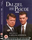 DDHE/BBC - DALZIEL AND PASCOE - A KILLING KINDNESS - SERIES2 EPISODE2
