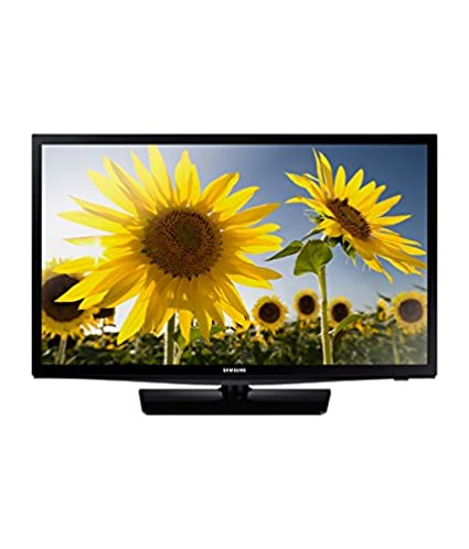 Samsung 28H4100 28 inch HD Ready LED TV