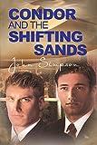 Condor and the Shifting Sands (Condor