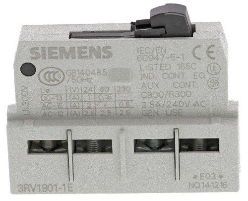 siemens-3rv1901-1e