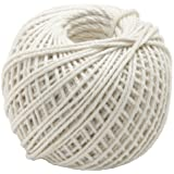 Norpro 942 Cotton Twine
