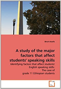 improving english speaking skills in english major students Communication skills in english as a foreign language to engineering  ing  students to improve significantly their oral and written communication skills as.
