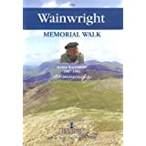 The Wainwright Memorial Walk [DVD]by Eric Robson