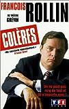 echange, troc François Rolin [VHS]