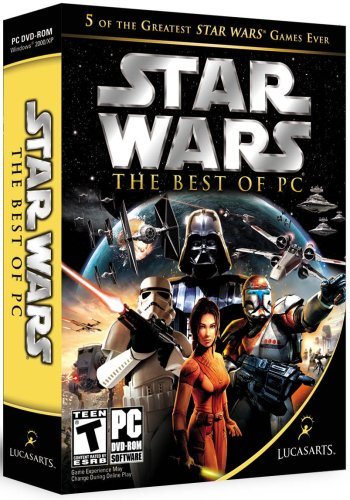 Star Wars: Knights of the Old Republic is the recipient of over forty Game