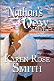 Nathan's Vow (Search For Love series Book 1)