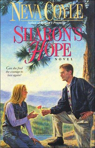 Sharon's Hope, NEVA COYLE