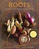 9780811878371: Roots: The Definitive Compendium with more than 225 Recipes
