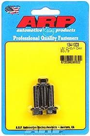 ARP 1341003 Cam Bolt Kit for LS1 Chevy