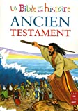 echange, troc Anonyme - Ancien Testament