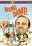 Rising Damp - The Movie [DVD] [1974]